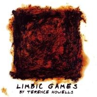 Limbic Games